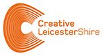 Creative Leicestershire