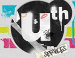 Stoke-on-Trent Youth Service